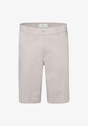 STYLE BOZEN - Shorts - sand