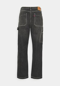 Levi's® - TAPERED CARPENTER - Relaxed fit jeans - tune up - 10