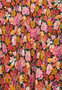 WEEKEND MaxMara - ESSENZA - A-line skirt - rosa - 5
