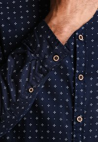 TOM TAILOR DENIM - Shirt - original
