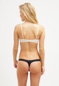 Triumph - BODY MAKE-UP ESSENT W - Reggiseno con ferretto - nude/beige - 2