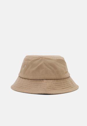 ANTON BUCKET HAT UNISEX - Hat - caribou