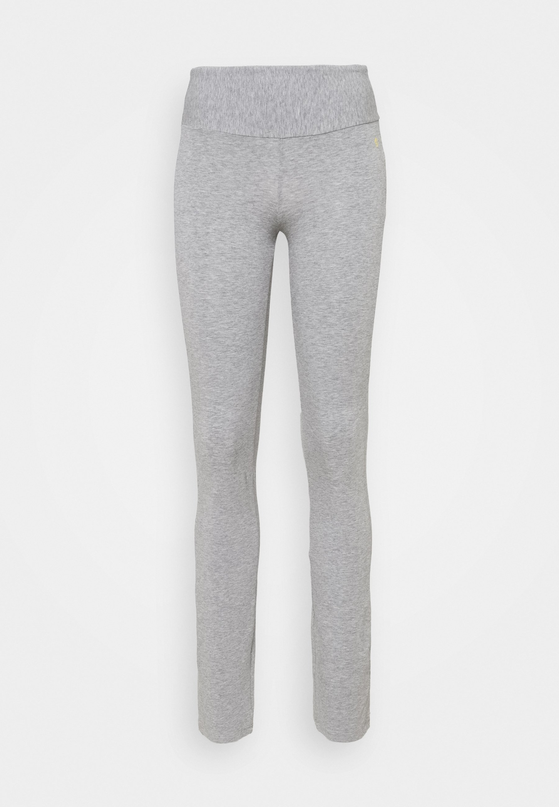 Femme TIGHT PANTS - Pantalon de survêtement