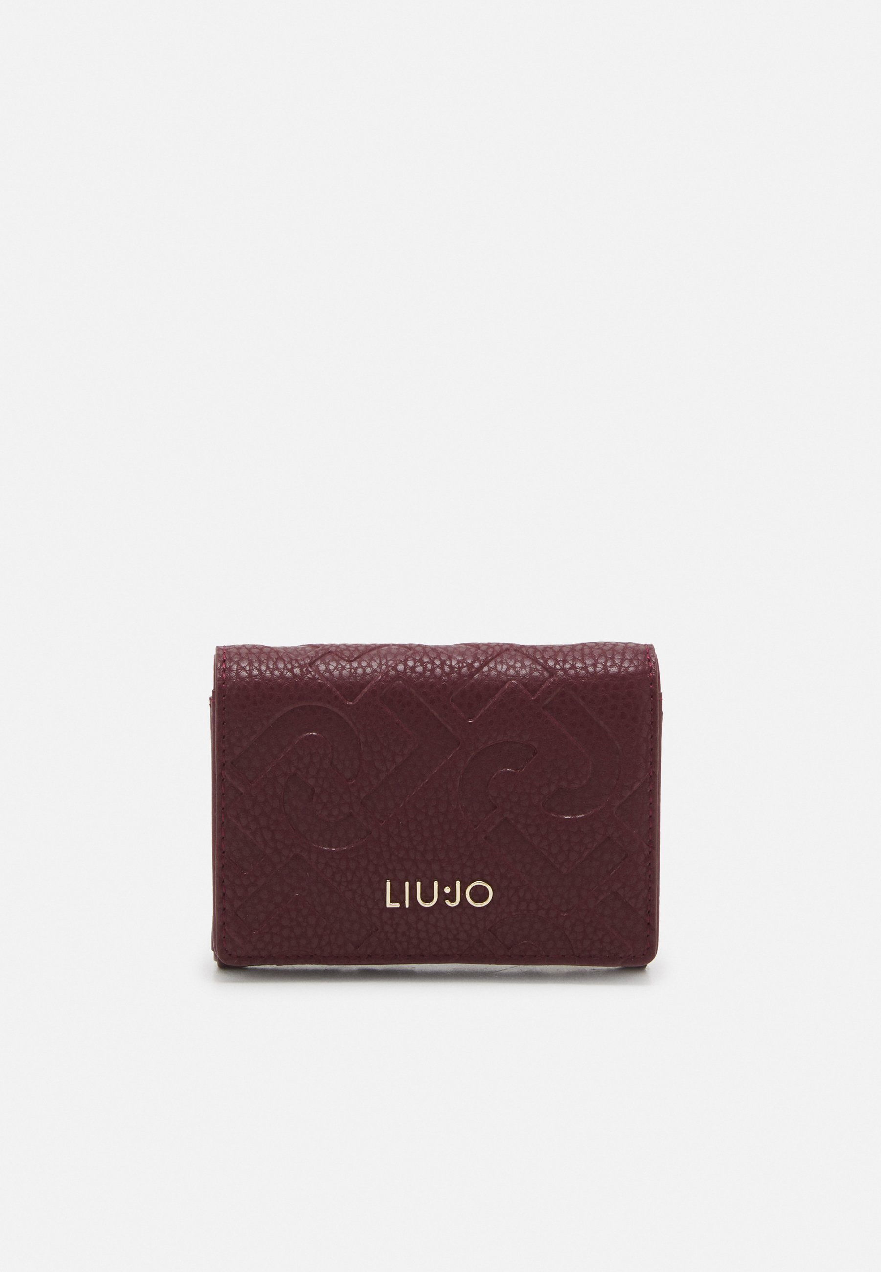 Women CREDIT CARD CASE - Wallet