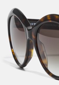 Tom Ford - Sunglasses - dark havana - 3