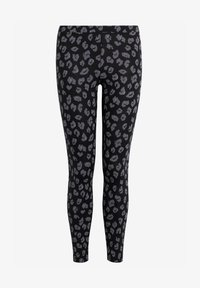 Next - Leggings - Trousers - multi-coloured - 1