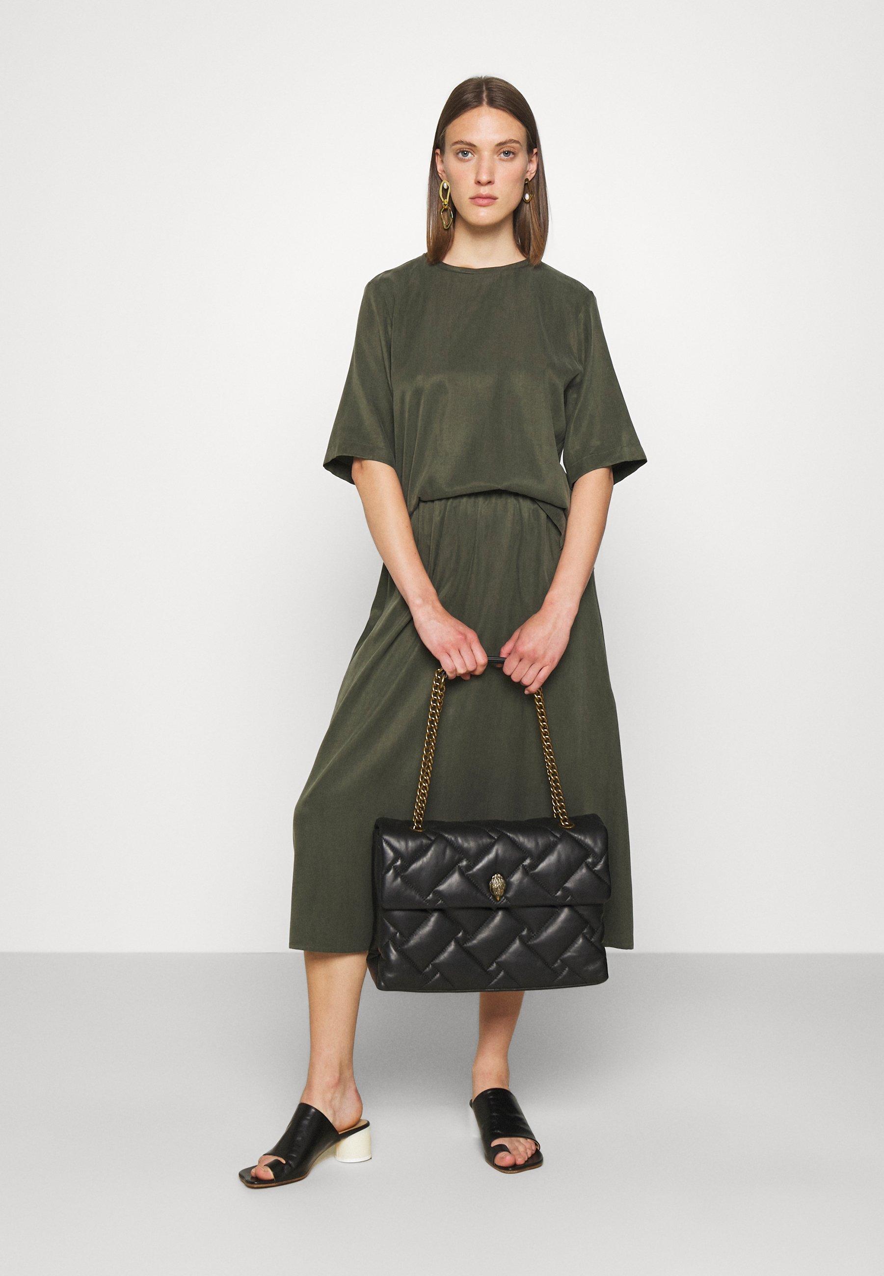 Women KENSINGTON SOFT BAG - Handbag