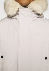Sixth June - Parka - offwhite - 5