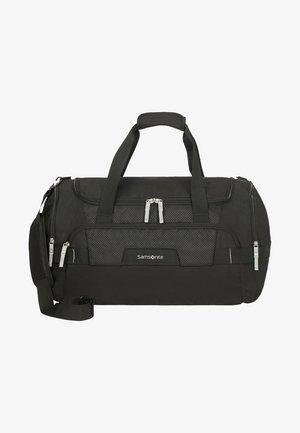 SONORA - Weekend bag - black