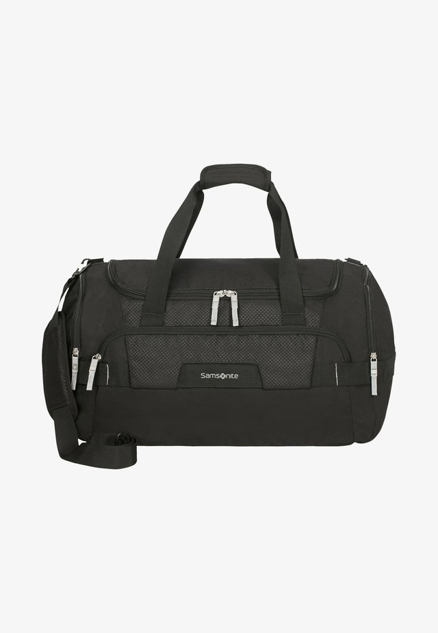 SONORA - Weekend bag - black
