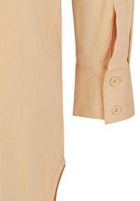 Soft Rebels - SRFREEDOM - Long sleeved top - beige - 2