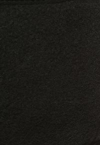 Barts - Ear warmers - black - 6