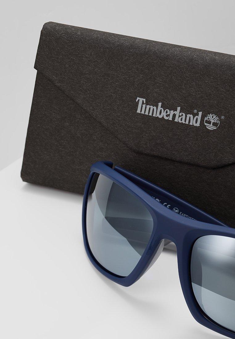 timberland soleil