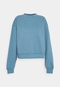 AMAZE  - Sweatshirt - blue