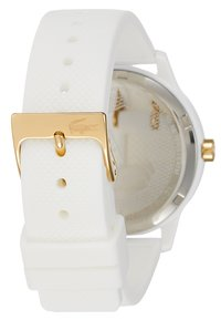 Lacoste - LADIES - Watch - white - 2