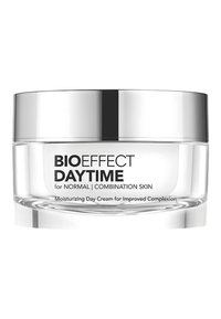 BIOEFFECT - DAYTIME CREAM 50ML - Face cream - neutral - 1