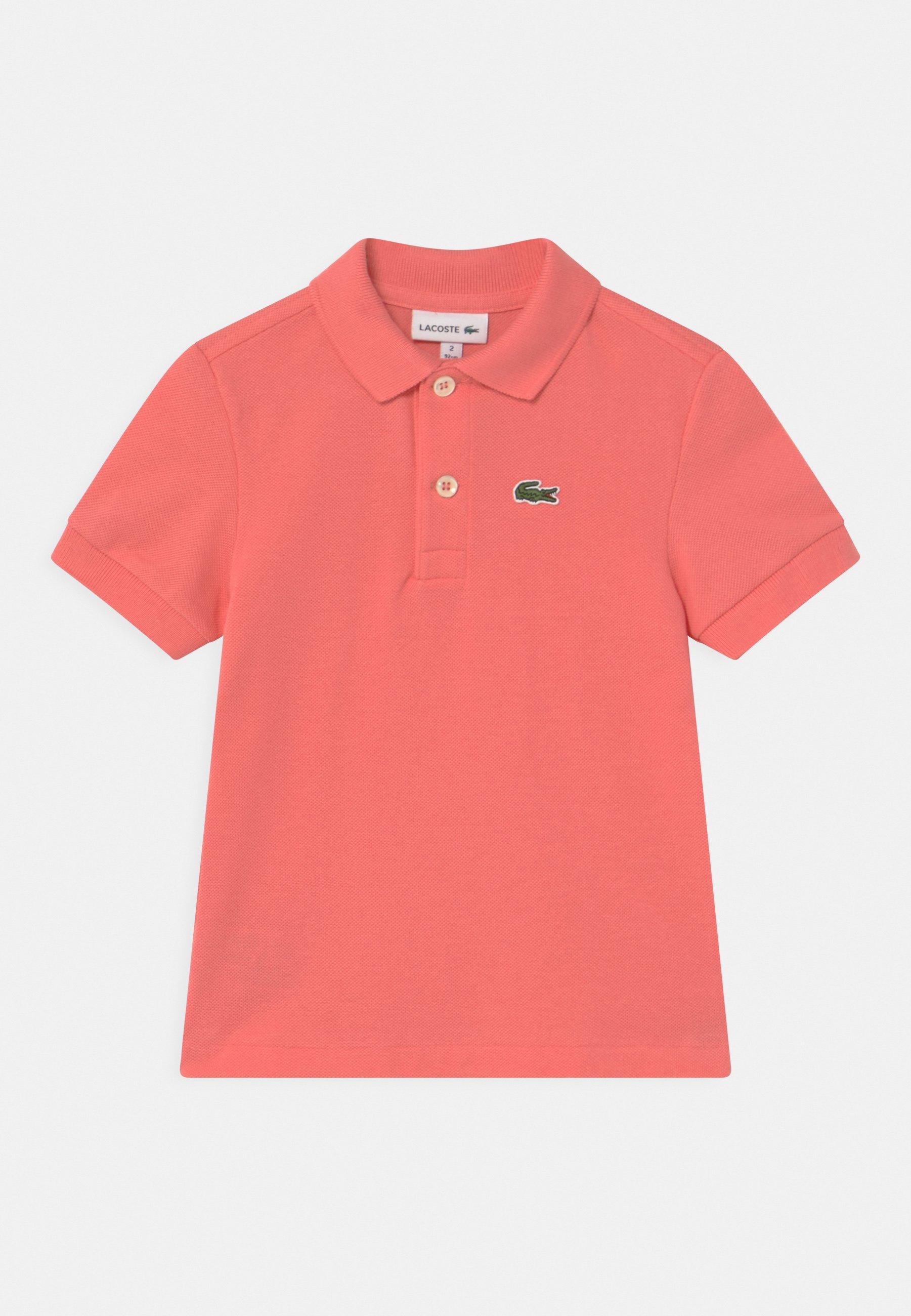 Kids BABY UNISEX - Polo shirt