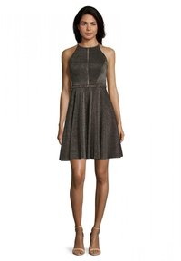 Vera Mont - Day dress - black - 0