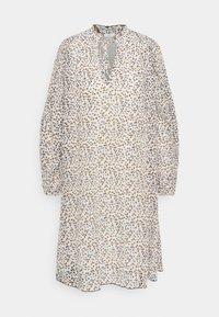 RIANI - Day dress - topaz - 0