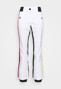 Rossignol - JUDY - Snow pants - white - 3