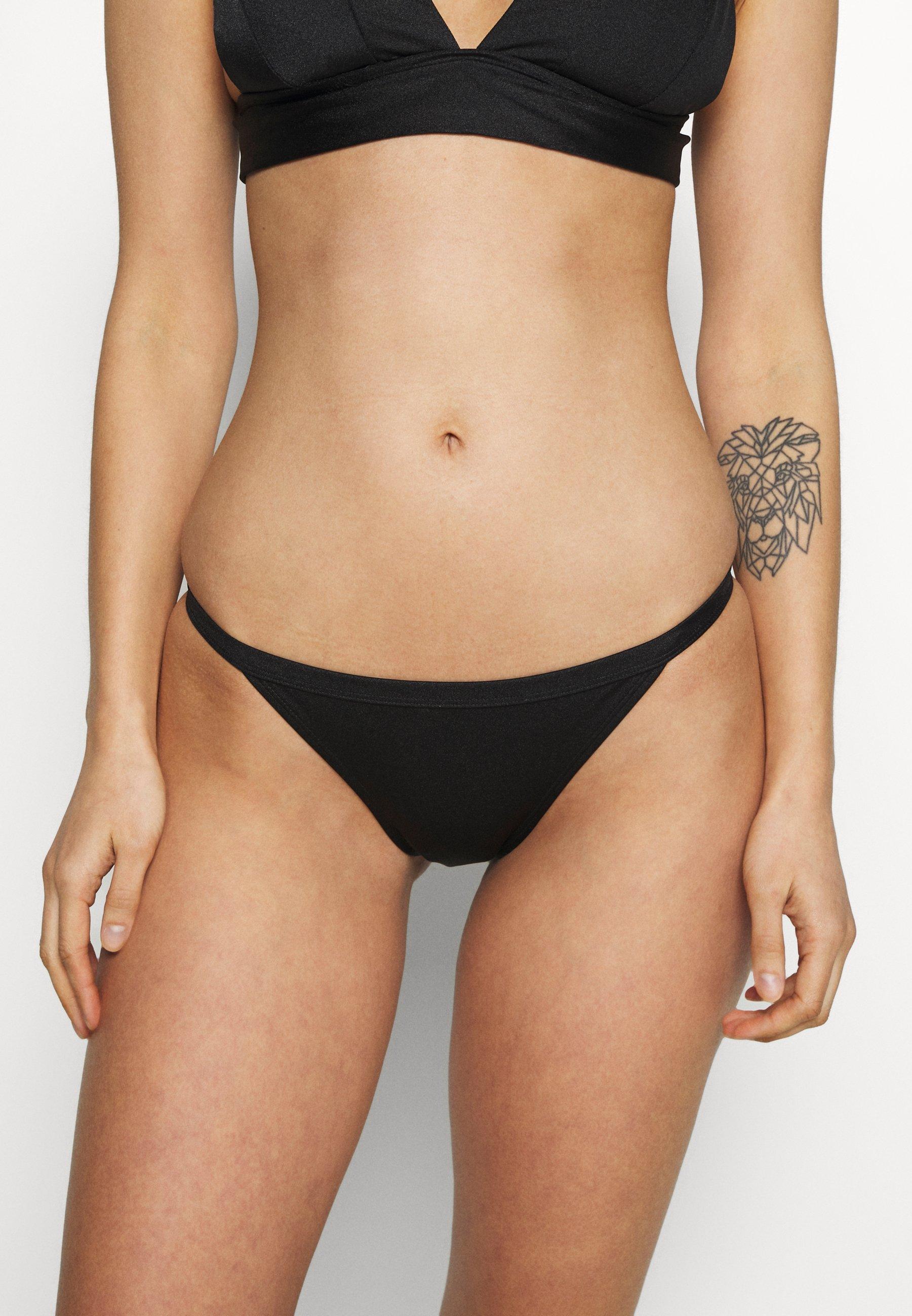 Women LOLA CHEEKY - Bikini bottoms