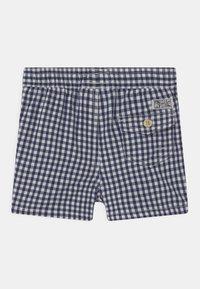Polo Ralph Lauren - TRAVELER - Zwemshorts - newport navy - 1