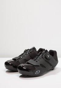 Giro - SAVIX - Cycling shoes - black - 2