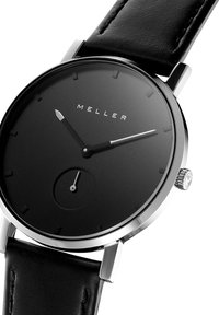 Meller - MAORI - Watch - black night - 2