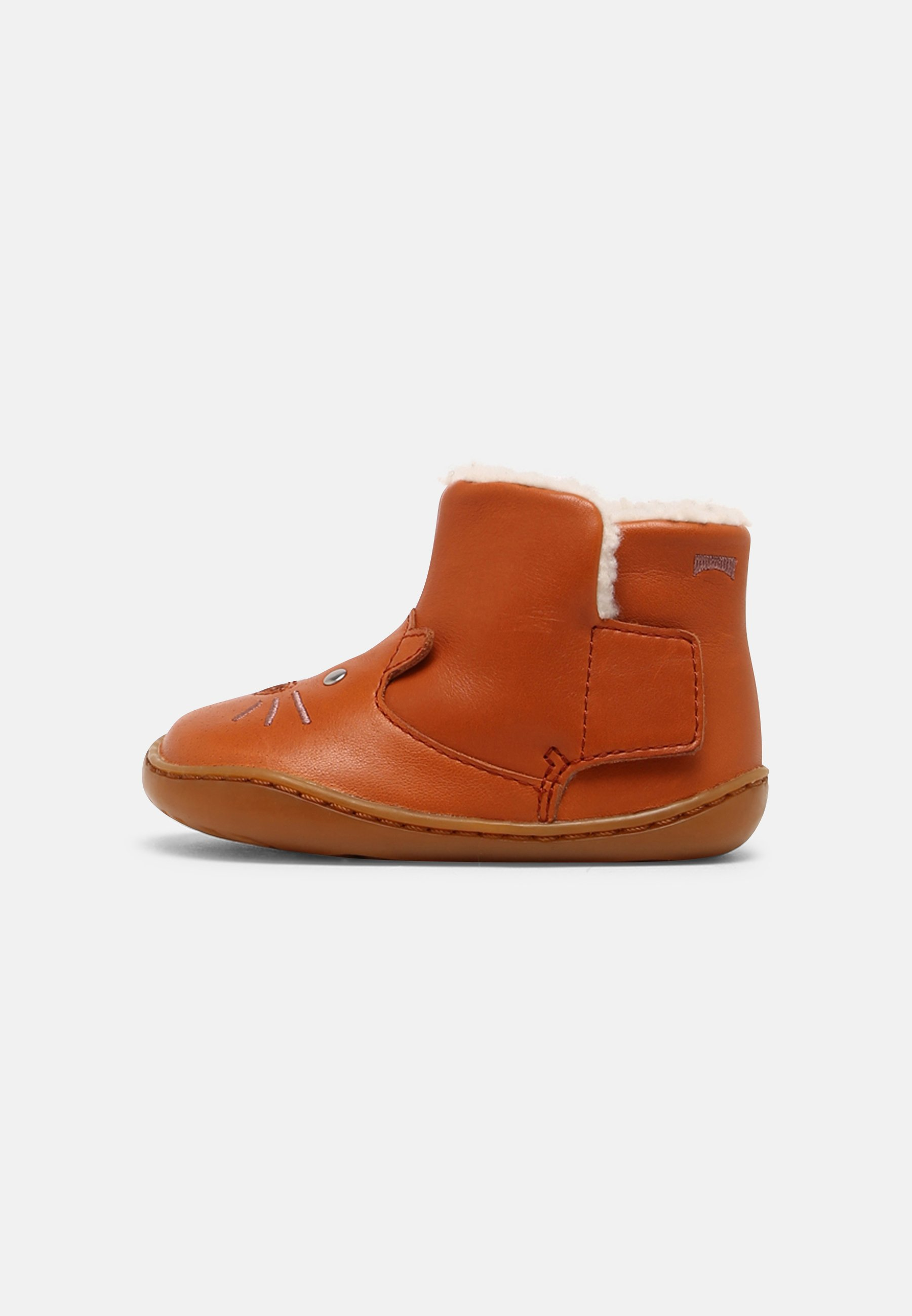 Kids BABY UNISEX - Baby shoes
