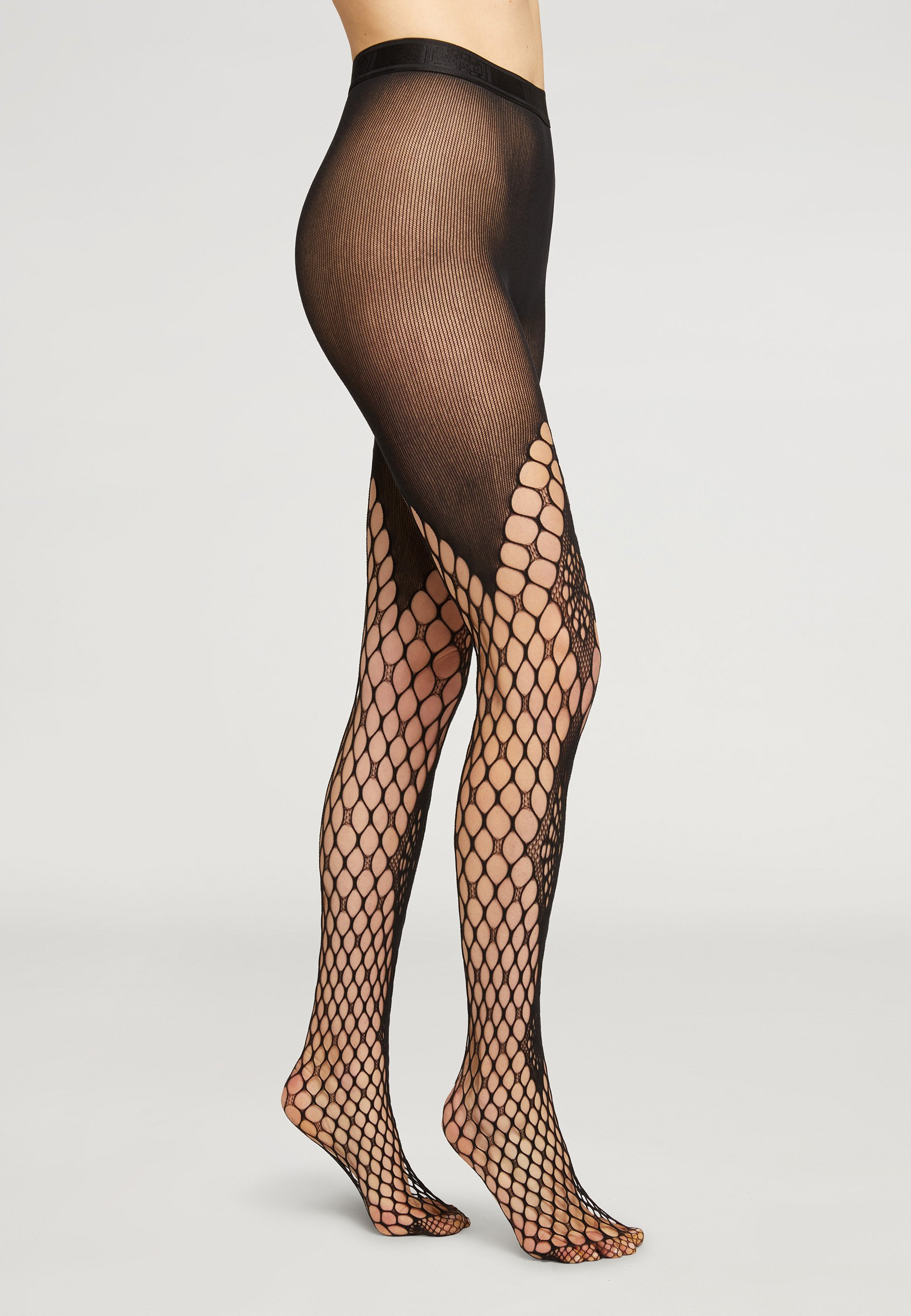 Femme CLAIREE - Collants