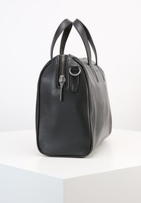 Matt & Nat - MITSUKO - Sac à main - black - 4