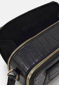 Glamorous - Across body bag - black - 2