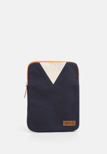 Taška na laptop