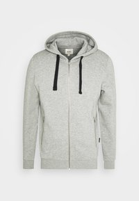 KANE - Hoodie - light grey