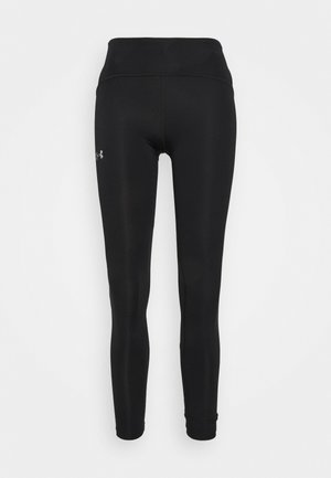 FLY FAST 2.0 - Tights - black