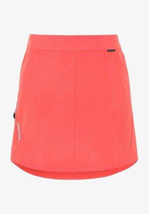 LIV WNS SKIRT - Sports skirt - pink