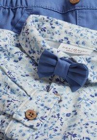 Next - Jumpsuit - blue - 5