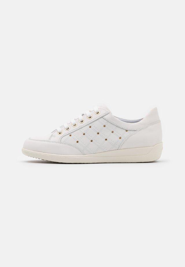 MYRIA - Sneakers basse - offwhite