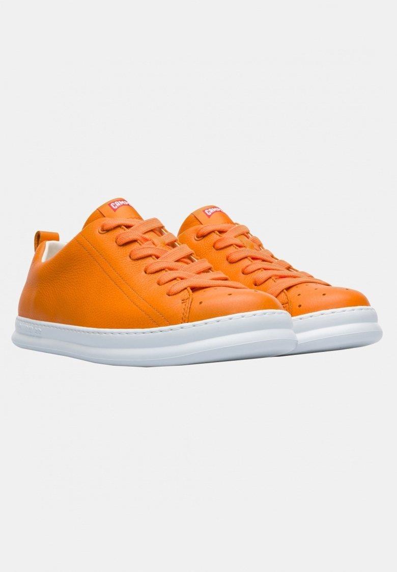 Camper Sneaker low - orange - Herrenschuhe bBx8G