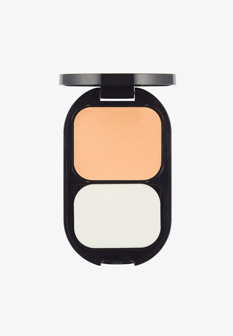 Max Factor - FACEFINITY COMPACT POWDER - Poudre - 003 natural