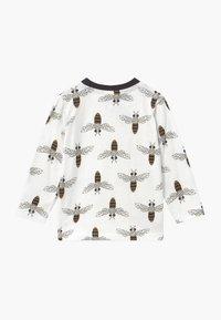Turtledove - HONEY BEE - Longsleeve - white - 1