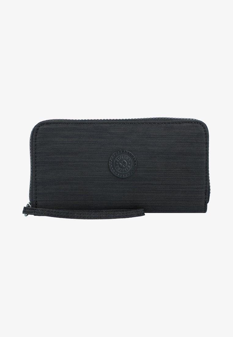 Kipling - ALIA - Wallet - black