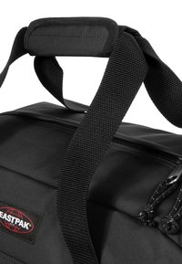 Eastpak - STAND + CORE COLORS  - Holdall - black - 6