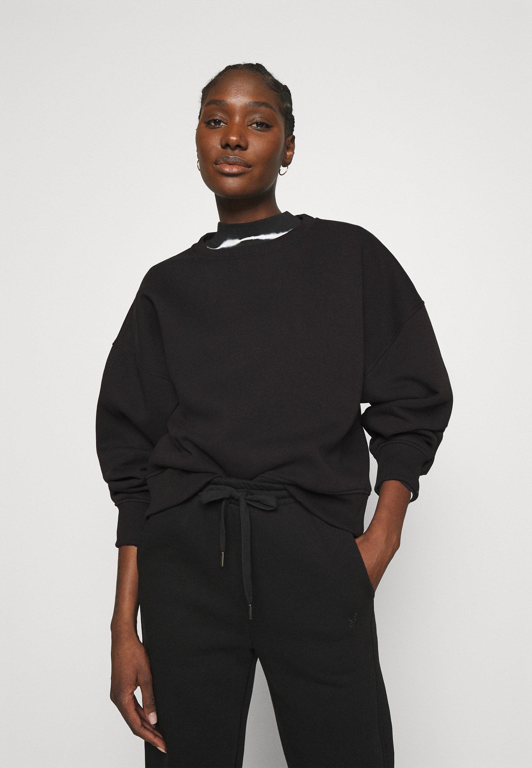 Women RUBI  - Sweatshirt