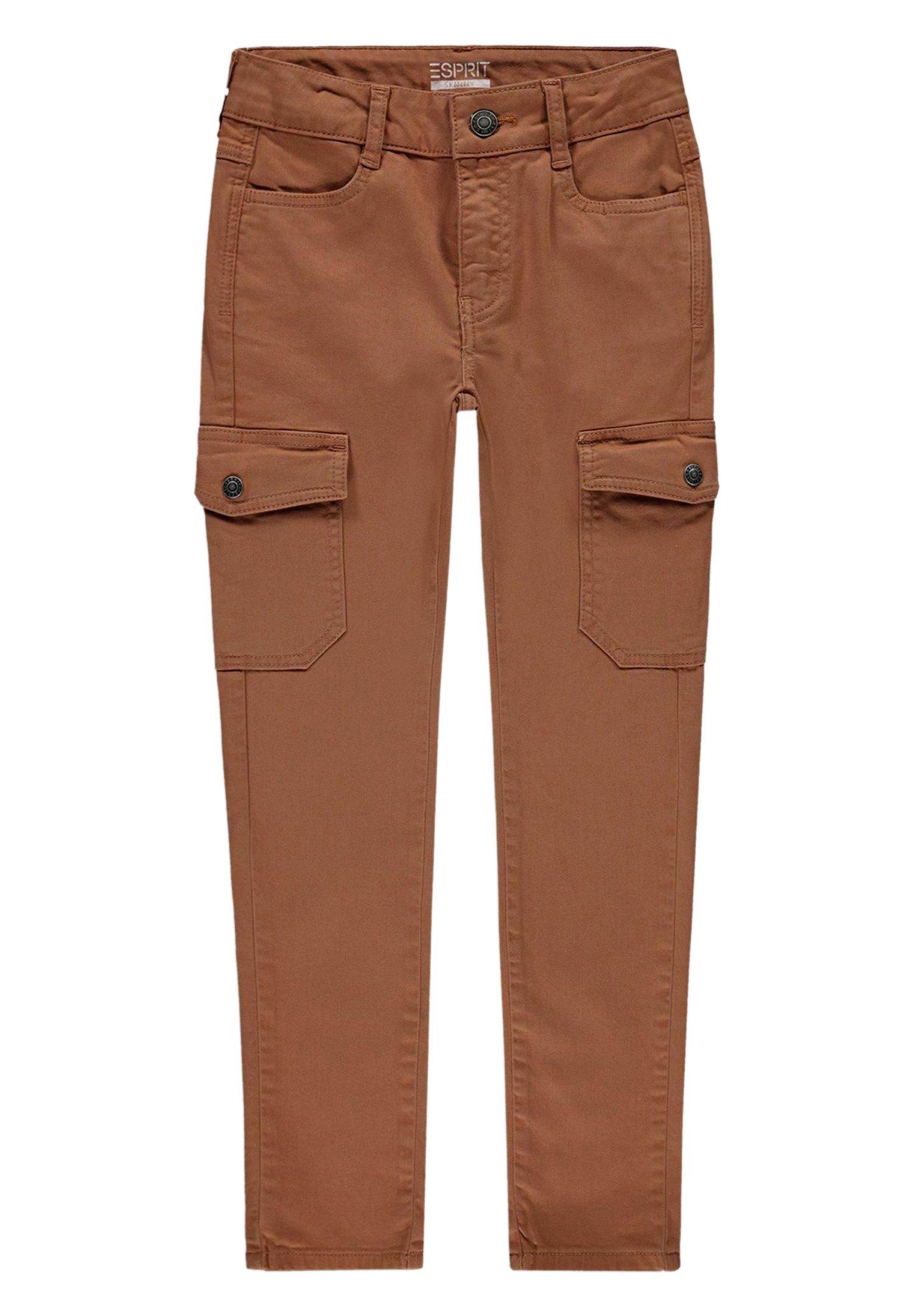 Enfant Pantalon cargo