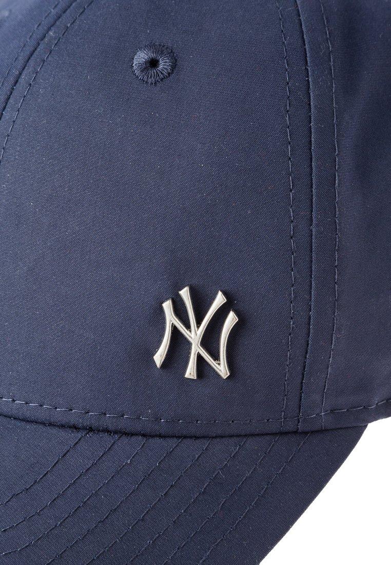New Era 9FORTY MLB - Cap - navy/mørkeblå vdJSJP5bKhHQUoP
