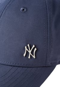 New Era - 9FORTY MLB - Cap - navy - 5