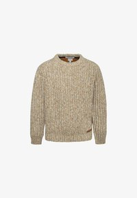 Pepe Jeans - DANY - Jumper - mousse - 0