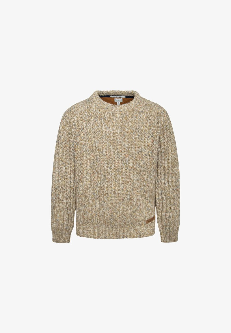 Pepe Jeans - DANY - Jumper - mousse