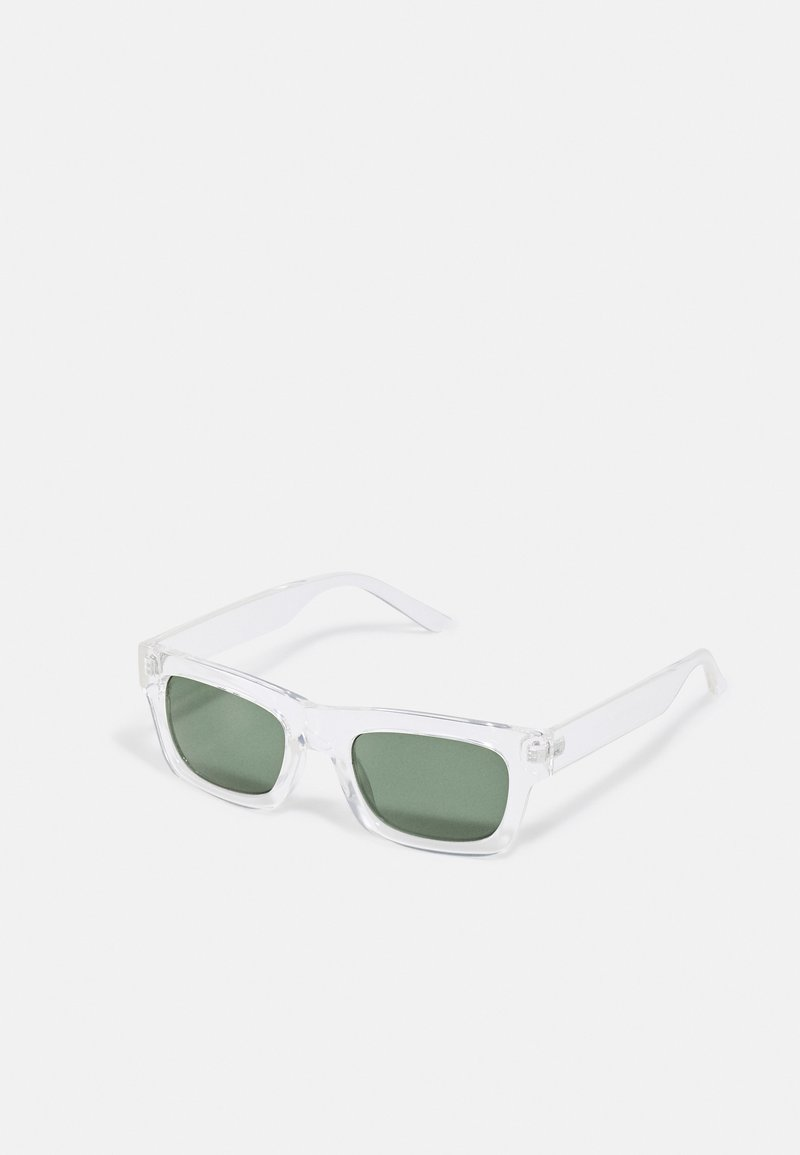 Zign - UNISEX - Sunglasses - transparent